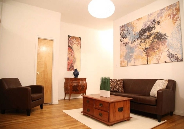 4 Bedrooms, Gramercy Park Rental in NYC for $7,195 - Photo 1