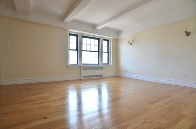 1 Bedroom, West Village Rental in NYC for $7,200 - Photo 2