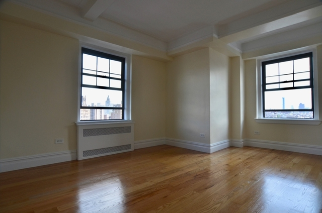 1 Bedroom, West Village Rental in NYC for $7,200 - Photo 1