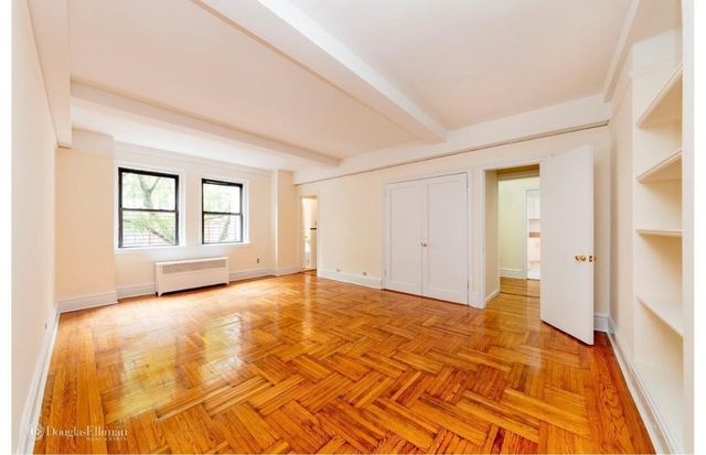 4 Bedrooms, Gramercy Park Rental in NYC for $8,100 - Photo 2