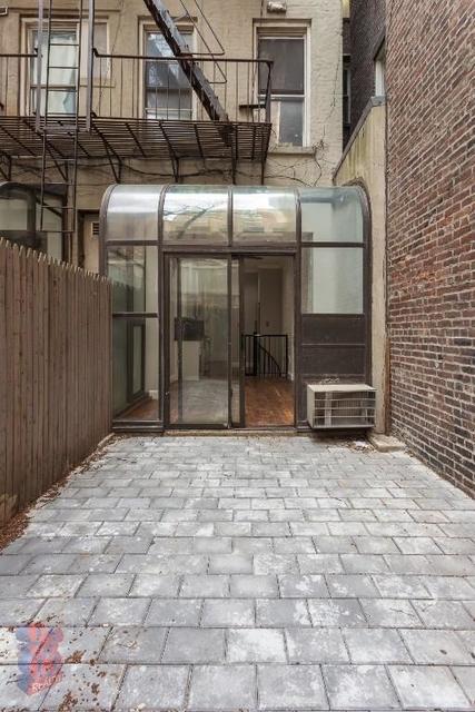 2 Bedrooms, NoLita Rental in NYC for $5,050 - Photo 1