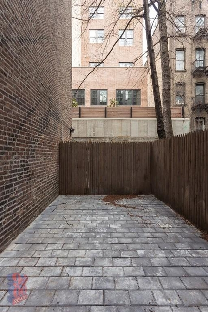 2 Bedrooms, NoLita Rental in NYC for $5,050 - Photo 2