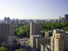 3 Bedrooms, Manhattan Valley Rental in NYC for $6,365 - Photo 1
