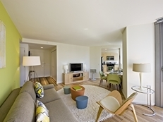 1 Bedroom, Manhattan Valley Rental in NYC for $3,610 - Photo 2