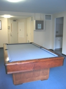 Studio, Hell's Kitchen Rental in NYC for $3,336 - Photo 2
