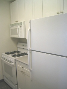 Studio, Hell's Kitchen Rental in NYC for $3,336 - Photo 1
