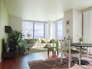1 Bedroom, Lincoln Square Rental in NYC for $4,545 - Photo 1