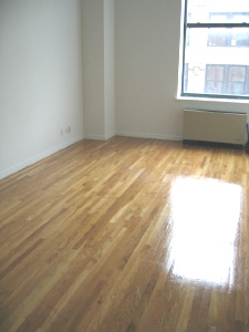1 Bedroom, West Village Rental in NYC for $7,595 - Photo 2