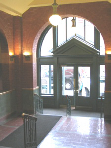 1 Bedroom, West Village Rental in NYC for $7,595 - Photo 1