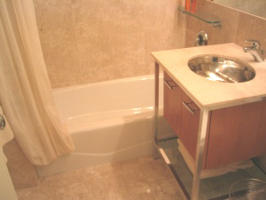 1 Bedroom, NoMad Rental in NYC for $4,625 - Photo 2