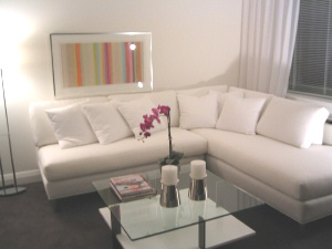 1 Bedroom, NoMad Rental in NYC for $4,625 - Photo 1