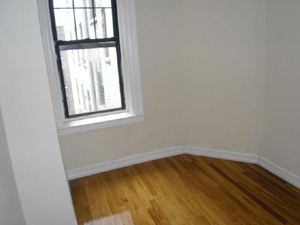 1 Bedroom, Manhattan Valley Rental in NYC for $2,800 - Photo 2