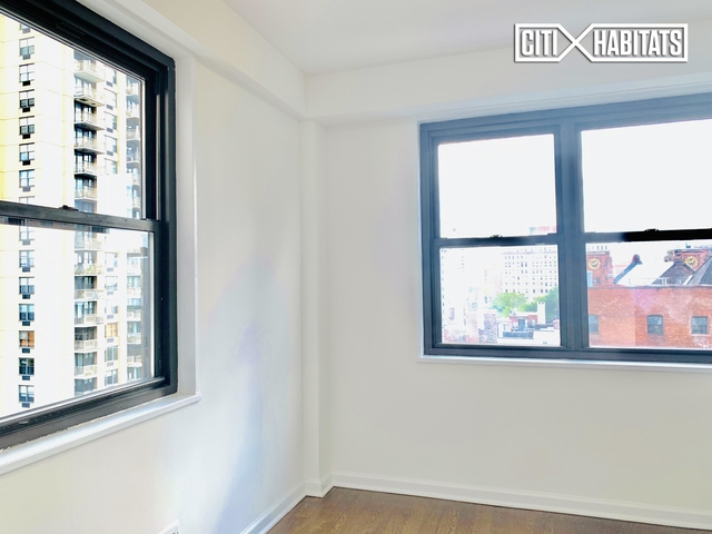 1 Bedroom, Gramercy Park Rental in NYC for $5,350 - Photo 2