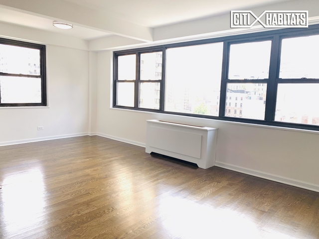 1 Bedroom, Gramercy Park Rental in NYC for $5,350 - Photo 1