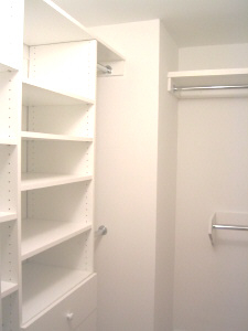 2 Bedrooms, Rose Hill Rental in NYC for $5,095 - Photo 1