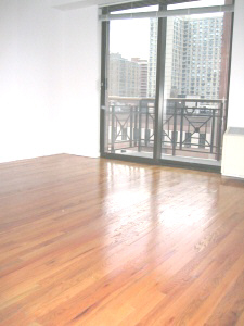 2 Bedrooms, Rose Hill Rental in NYC for $5,095 - Photo 2