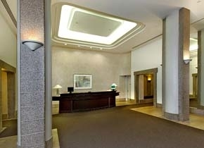 2 Bedrooms, Manhattan Valley Rental in NYC for $6,274 - Photo 2
