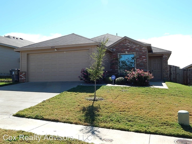 4 Bedrooms, Paraiso Escondido Rental in Dallas for $1,500 - Photo 1