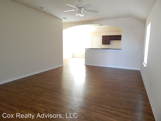 4 Bedrooms, Paraiso Escondido Rental in Dallas for $1,500 - Photo 2