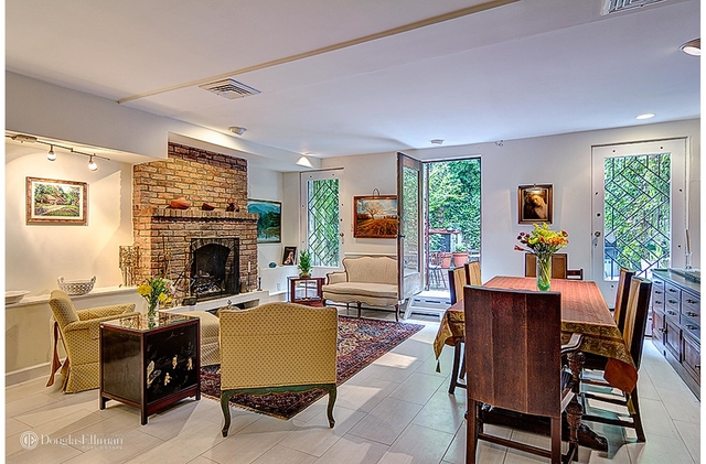 2 Bedrooms, Chelsea Rental in NYC for $7,950 - Photo 1