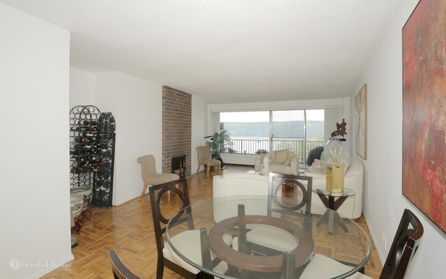 2 Bedrooms, Riverdale Rental in NYC for $4,500 - Photo 1