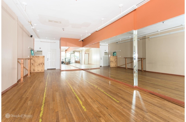 Studio, Beverley Square West Rental in NYC for $6,000 - Photo 1