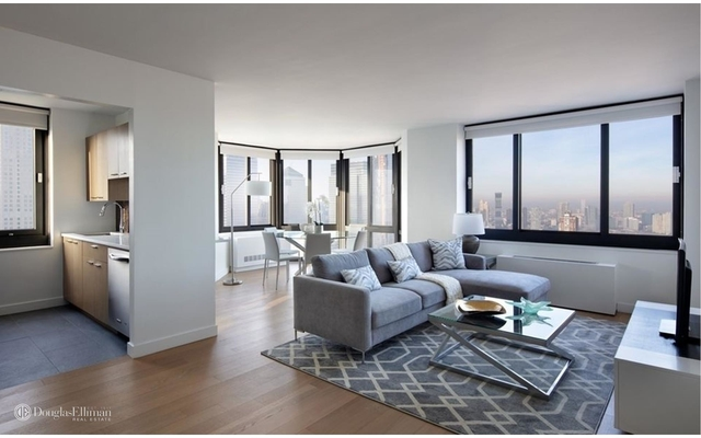 2 Bedrooms, Tribeca Rental in NYC for $7,715 - Photo 2