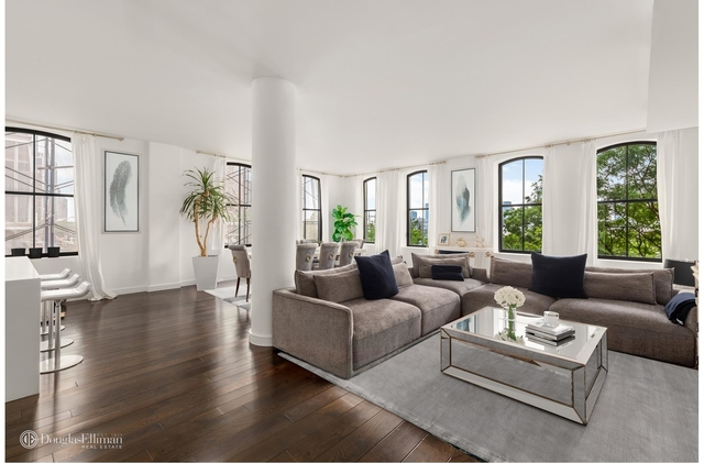 3 Bedrooms, Tribeca Rental in NYC for $22,000 - Photo 1
