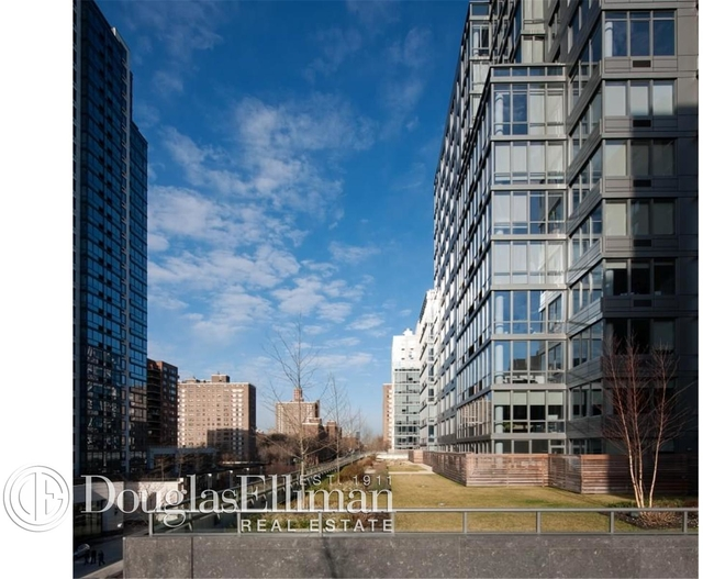 Studio, Manhattan Valley Rental in NYC for $3,747 - Photo 1