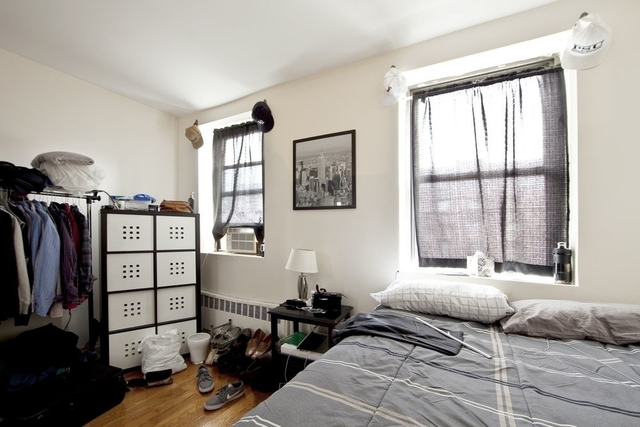 3 Bedrooms, Alphabet City Rental in NYC for $5,200 - Photo 2