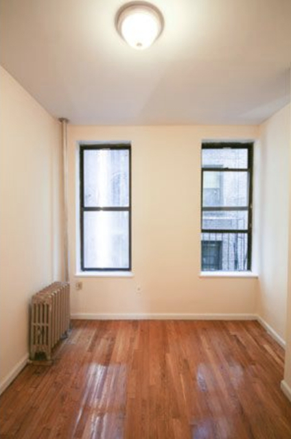 3 Bedrooms, East Village Rental in NYC for $4,090 - Photo 1