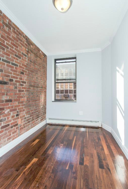 1 Bedroom, Little Italy Rental in NYC for $5,795 - Photo 2