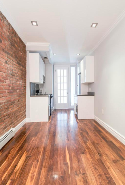 1 Bedroom, Little Italy Rental in NYC for $5,795 - Photo 1