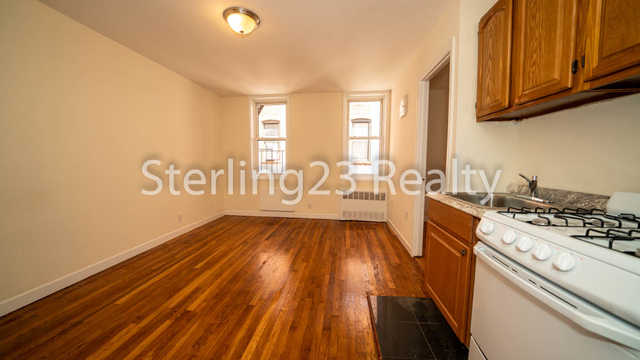 1 Bedroom, Sunnyside Rental in NYC for $1,675 - Photo 2