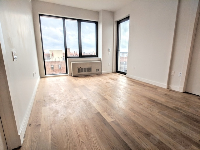 2 Bedrooms, Midwood Rental in NYC for $2,956 - Photo 1