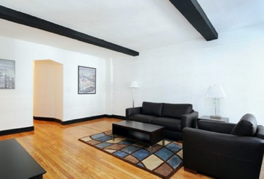 1 Bedroom, Gramercy Park Rental in NYC for $3,700 - Photo 2