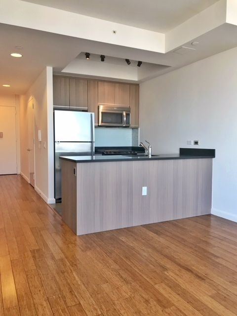 Studio, Downtown Brooklyn Rental in NYC for $2,900 - Photo 1