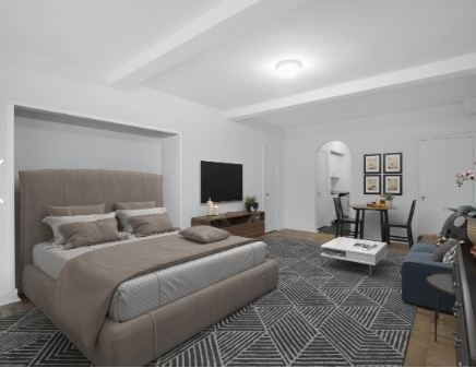 Studio, Turtle Bay Rental in NYC for $2,220 - Photo 2