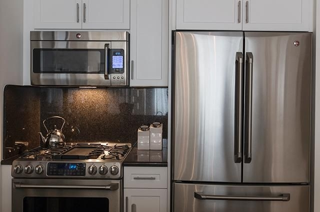 2 Bedrooms, Garment District Rental in NYC for $5,969 - Photo 1