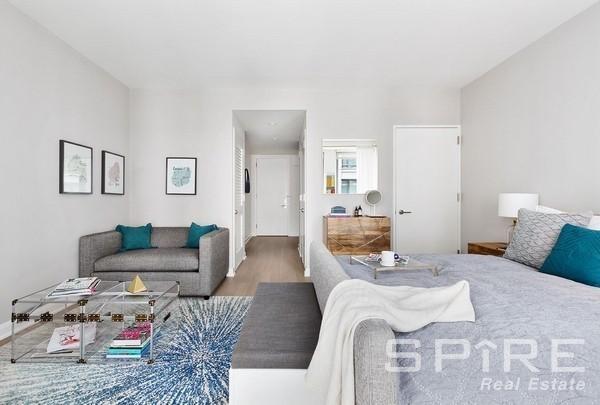 Studio, Flatiron District Rental in NYC for $5,000 - Photo 2