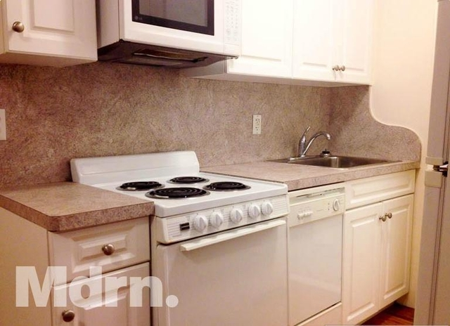 1 Bedroom, Manhattan Valley Rental in NYC for $1,975 - Photo 2