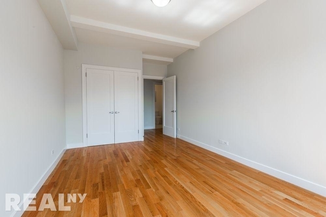 3 Bedrooms, Sutton Place Rental in NYC for $9,150 - Photo 2