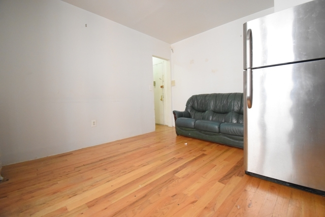 1 Bedroom, Manhattanville Rental in NYC for $1,850 - Photo 2