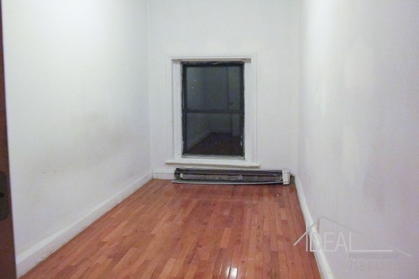 1 Bedroom, Fort Greene Rental in NYC for $2,100 - Photo 2