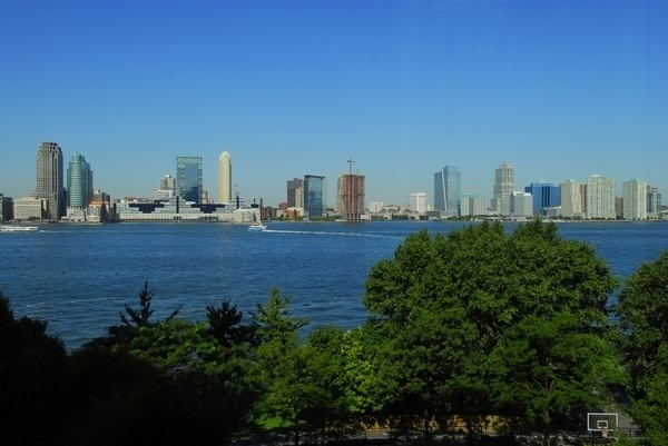 1 Bedroom, Battery Park City Rental in NYC for $5,650 - Photo 1