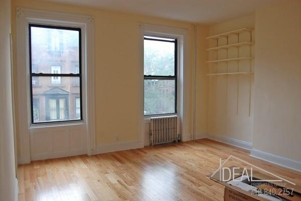 1 Bedroom, Brooklyn Heights Rental in NYC for $2,850 - Photo 1