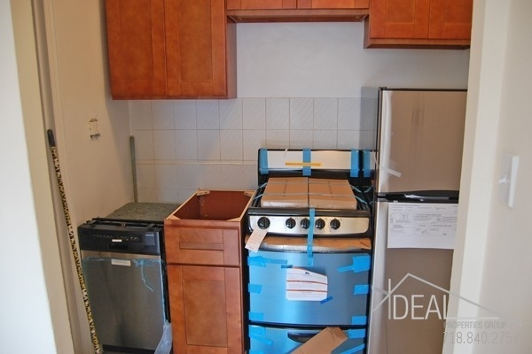1 Bedroom, Brooklyn Heights Rental in NYC for $2,850 - Photo 2