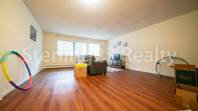 2 Bedrooms, Astoria Rental in NYC for $2,700 - Photo 2