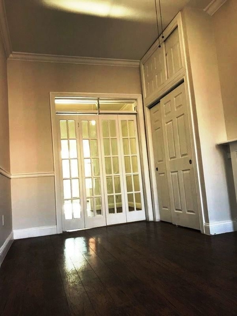 2 Bedrooms, South Slope Rental in NYC for $3,299 - Photo 1