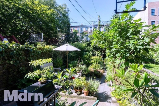 2 Bedrooms, South Slope Rental in NYC for $3,299 - Photo 2